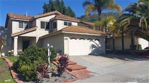 Photo of 10908 Paseo Montanoso, San Diego, CA 92127 (MLS # 190028709)