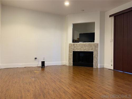 Photo of 8420 Via Mallorca #104, La Jolla, CA 92037 (MLS # 200008709)