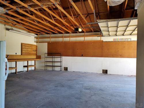 Tiny photo for 5030 Raymond Place, San Diego, CA 92116 (MLS # 200036709)