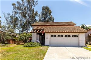 Photo of 10813 Red Fern Circle, San Diego, CA 92131 (MLS # 190043710)