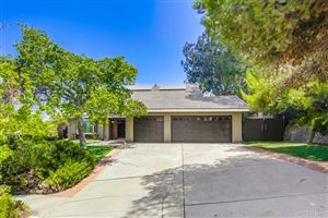 Photo of 5953 Steeplechase Rd, Bonita, CA 91902 (MLS # 190059710)