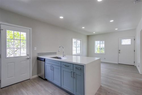 Photo of 3026 Lincoln Ave, San Diego, CA 92104 (MLS # 200022710)