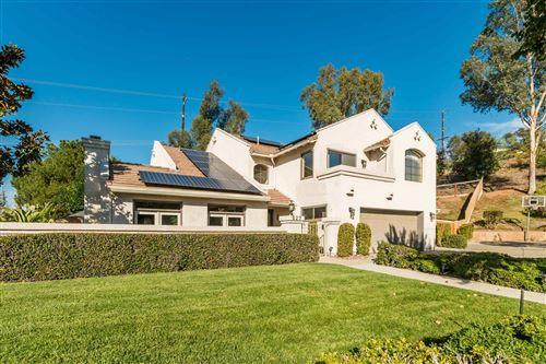 Photo of 627 Valley Grove Ln, Escondido, CA 92025 (MLS # 210029710)