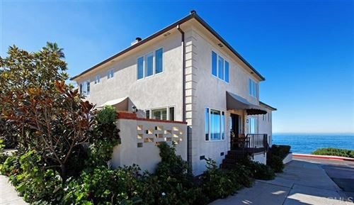 Photo of 203 Rosemont, La Jolla, CA 92037 (MLS # NDP2104710)