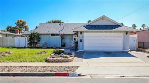 Photo of 4367 Berwick Drive, San Diego, CA 92117 (MLS # NDP2105710)