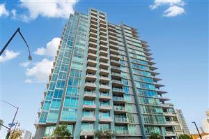 Photo of 1080 Park Blvd #1206, San Diego, CA 92101 (MLS # 180043711)