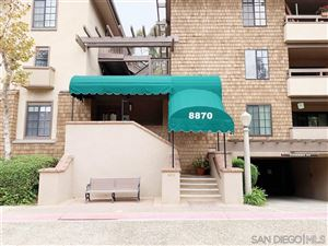 Photo of 8870 Villa La Jolla #304, La Jolla, CA 92037 (MLS # 190054711)