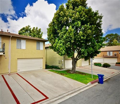 Photo of 13763 Caminito Vizzini, San Diego, CA 92129 (MLS # 200012711)