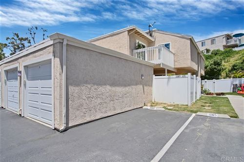 Photo of 1089 Woodlake Dr, Cardiff, CA 92007 (MLS # 200026711)