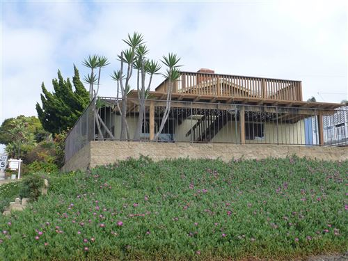 Photo of 4575 MILTON ST, San Diego, CA 92110 (MLS # 210009711)