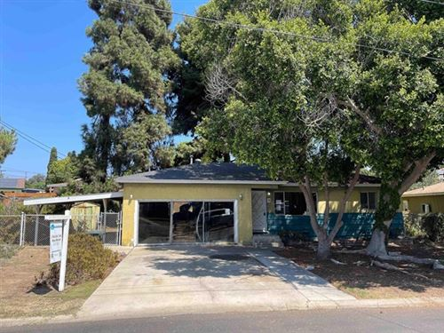 Photo of 74 Vallecitos Way, Chula Vista, CA 91910 (MLS # NDP2110711)
