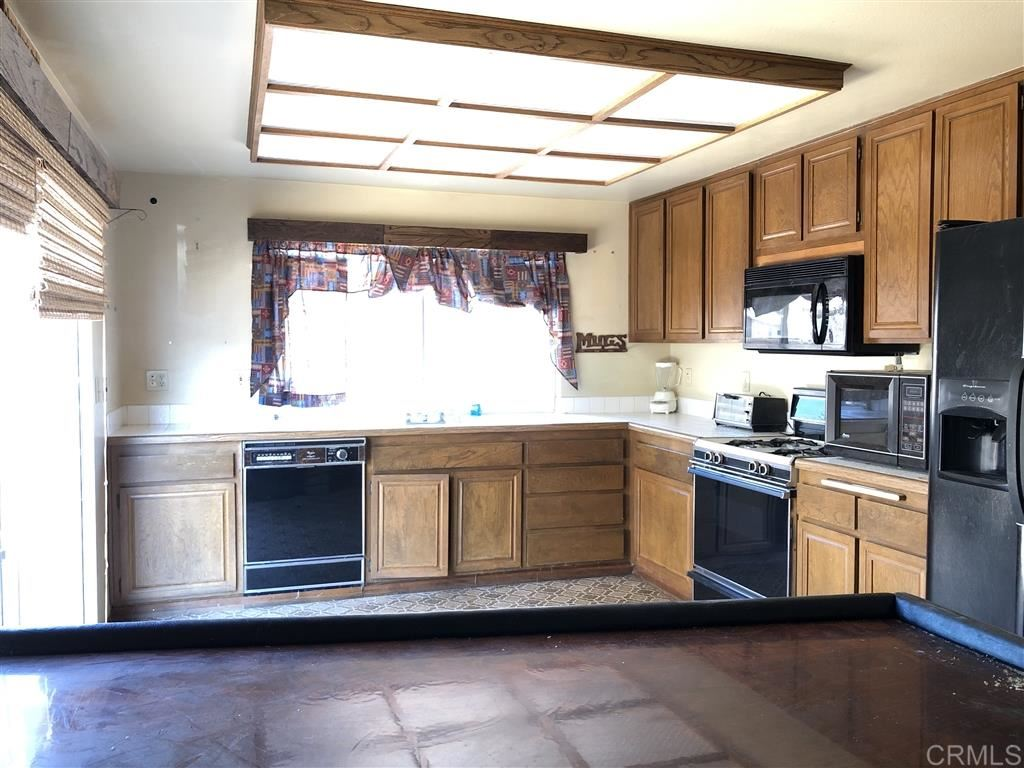 Photo of 14118 El Dolora Way, Poway, CA 92064 (MLS # 200043711)