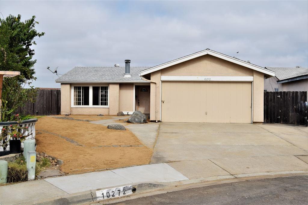 Photo for 10272 TISHA CIRCLE, Mira Mesa, CA 92126 (MLS # 200045711)