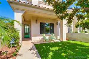 Photo of 242 J Ave, Coronado, CA 92118 (MLS # 190044712)