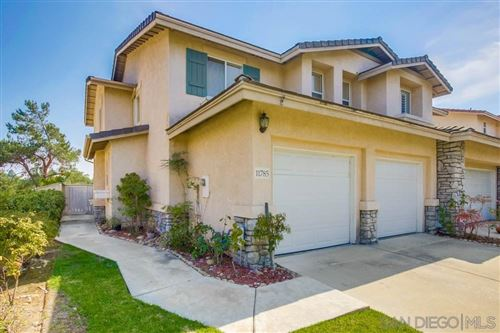 Photo of 11785 Ramsdell Court, San Diego, CA 92131 (MLS # 200047712)
