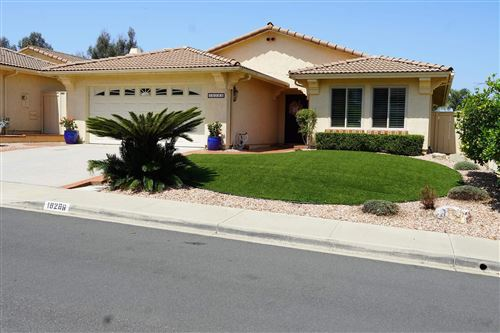 Photo of 18286 Aceituno St., San Diego, CA 92128 (MLS # 210011712)