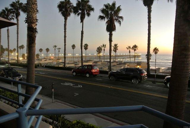 Photo of 400 N Pacific Street #121, Oceanside, CA 92054 (MLS # NDP2110712)