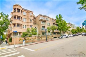 Photo of 620 State St #320, San Diego, CA 92101 (MLS # 190033713)