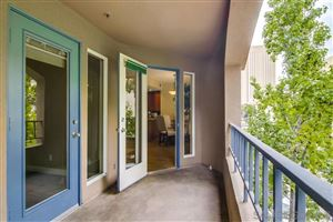 Tiny photo for 620 State St #320, San Diego, CA 92101 (MLS # 190033713)