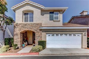 Photo of 2793 Weeping Willow Rd, Chula Vista, CA 91915 (MLS # 190056713)