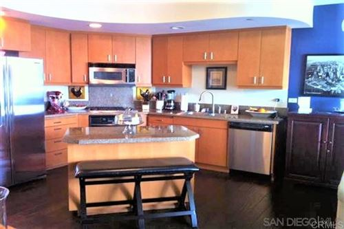 Photo of 550 15th St #406, San Diego, CA 92101 (MLS # 200032713)