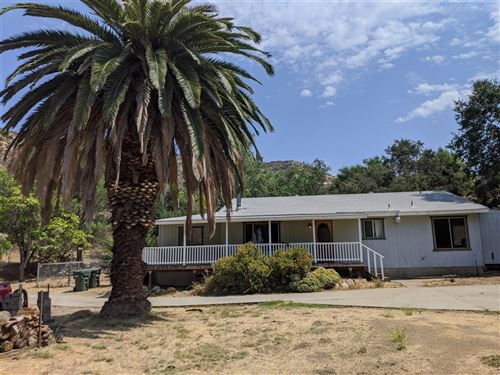 Photo of 14941 Lyons Valley Rd, Jamul, CA 91935 (MLS # 200040713)