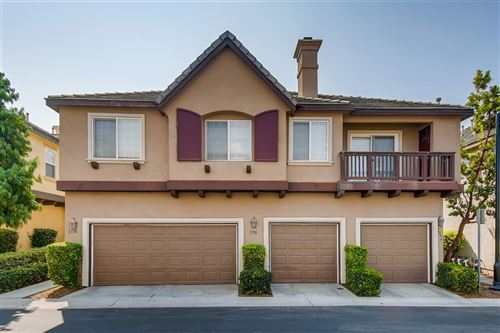 Photo of 1378 Normandy, Chula Vista, CA 91913 (MLS # 200045713)