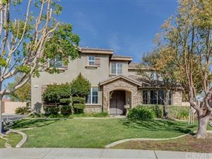 Photo of 425 Jenny Circle, Corona, CA 92882 (MLS # 300523713)