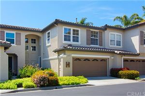 Photo of 6451 Kingbird Lane, Carlsbad, CA 92011 (MLS # 301121713)