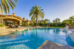 Photo of 15852 The River Trail, Rancho Santa Fe, CA 92067 (MLS # 190039714)