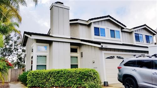 Photo of 9559 Bayamon Rd, San Diego, CA 92129 (MLS # 200014714)