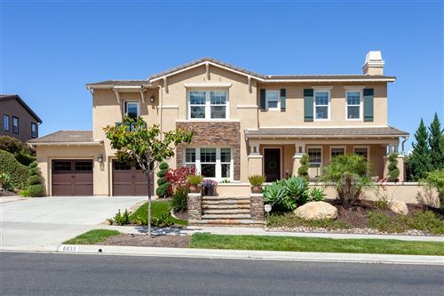 Photo of 6833 Citrine Dr, Carlsbad, CA 92009 (MLS # 200022714)