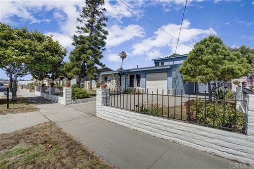 Photo of 1308 Breeze Street, Oceanside, CA 92058 (MLS # 200030714)