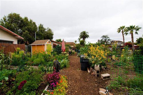 Photo of 3403 N Mountain View, San Diego, CA 92116 (MLS # 210015714)