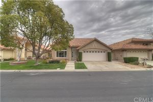 Photo of 1618 Crystal Downs Street, Banning, CA 92220 (MLS # 300802714)