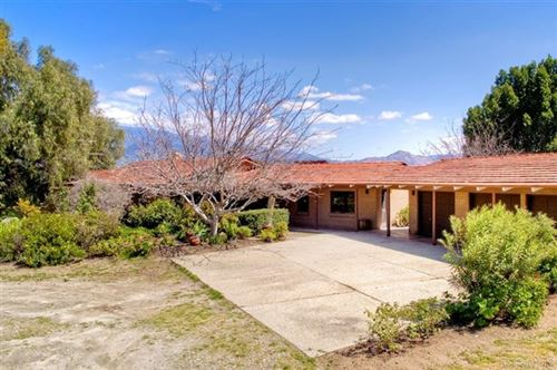Photo of 31655 Pauma Heights Rd, Valley Center, CA 92082 (MLS # 190015715)