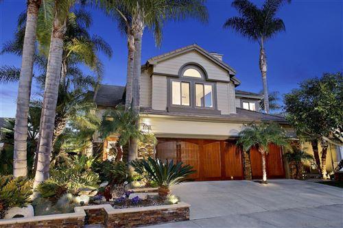 Photo of 5535 Caminito Vello, San Diego, CA 92130 (MLS # 210002715)