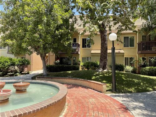 Photo of 5906 Rancho Mission Rd #8, San Diego, CA 92108 (MLS # 210016715)