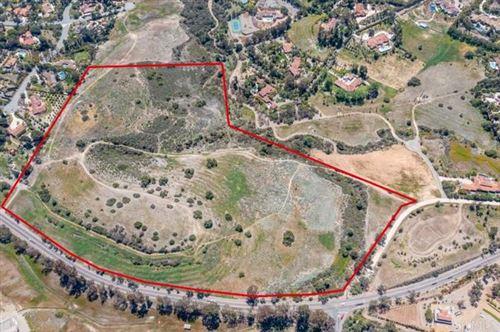 Photo of 0 Paseo Delicias, Rancho Santa Fe, CA 92067 (MLS # NDP2103715)