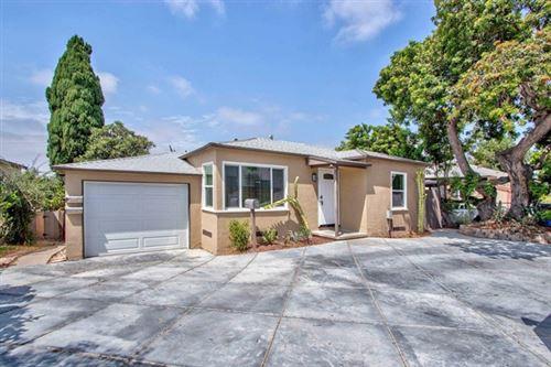 Photo of 4180 51St Street, San Diego, CA 92105 (MLS # NDP2109715)