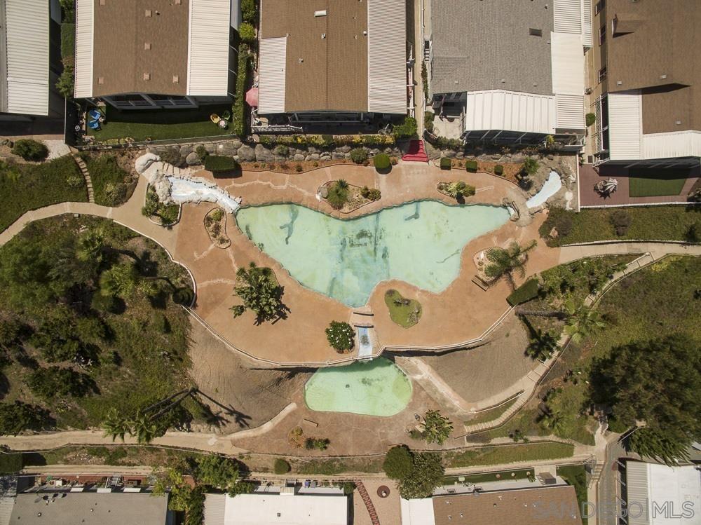 Photo of 1401 El Norte Pkwy #SPC 196, San Marcos, CA 92069 (MLS # 210000715)