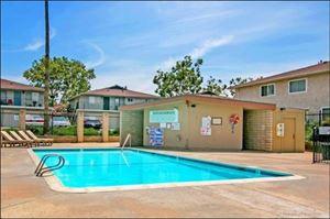 Photo of 12103 Orange Crest Ct. #1, Lakeside, CA 92040 (MLS # 180043716)