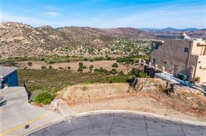 Photo of 23408 Calistoga Place, Ramona, CA 92065 (MLS # 190061716)