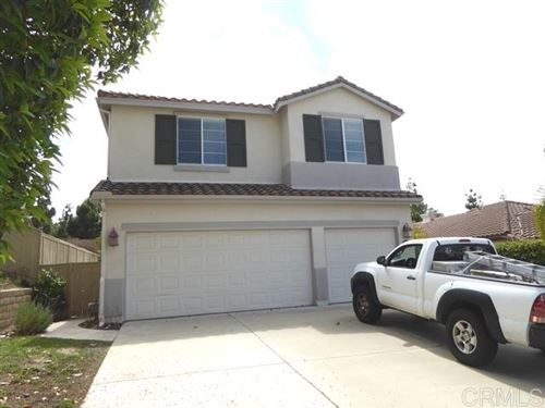 Photo of 6477 Goldenbush Dr, Carlsbad, CA 92011 (MLS # 200024716)