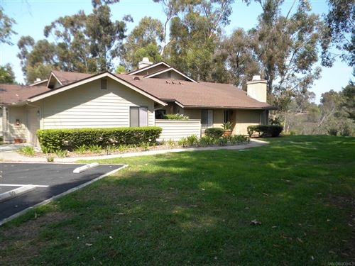 Photo of 10303 Ridgewater Lane, San Diego, CA 92131 (MLS # 210023716)