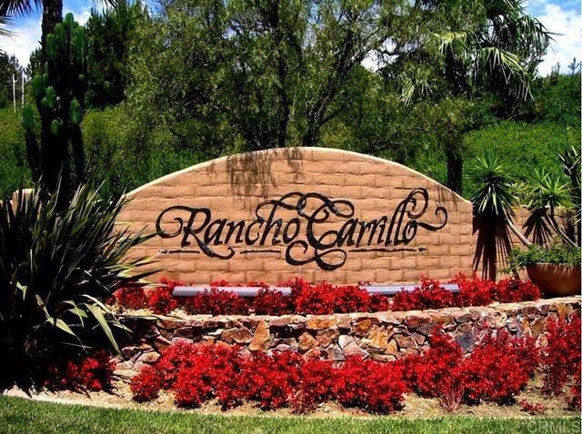 Photo of 2821 Carrillo Way, Carlsbad, CA 92009 (MLS # NDP2108716)