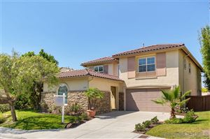 Photo of 12894 Seabreeze Farms Drive, San Diego, CA 92130 (MLS # 190049717)