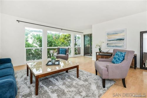 Photo of 2610 Torrey Pines Rd #C22, La Jolla, CA 92037 (MLS # 200030717)