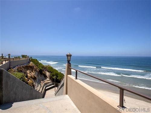 Photo of 804 S Sierra Ave, Solana Beach, CA 92075 (MLS # 200032717)