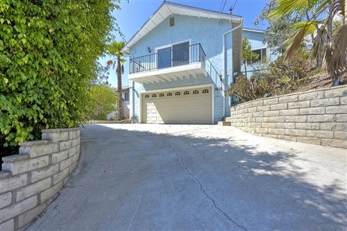Photo of 1610 san miguel ave, Spring Valley, CA 91977 (MLS # 210026717)